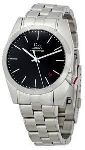 dior chiffre men s watch 084510m001 dior watches jomashop dior chiffre men s watch 084510m001