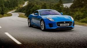 2018 jaguar incentives. perfect incentives 2018 jaguar ftype fourcylinder review to jaguar incentives