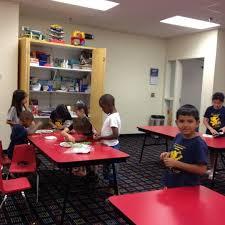 Photos At Faith Christian Academy El Paso Tx