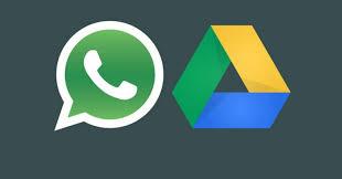 bajar aplicacin de whatsapp gratis