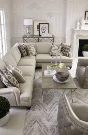 seating furniture living room. Marquesa Palazzo Signature Seating Living Room Furniture E