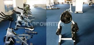 power world gym kudlu bangalore gym membership fees timings reviews amenities grower