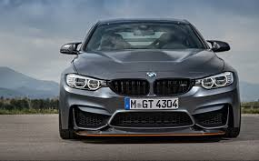 Sport Series bmw m4 top speed : BMW M4 GTS review (2017 on)