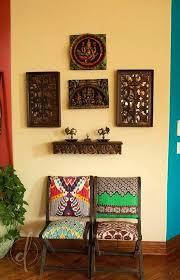 Nice Idea Wall Decor Ideas Decoration Items Decorations Peaceful Design  Ideas Wall Decor Decoration Items Decorations