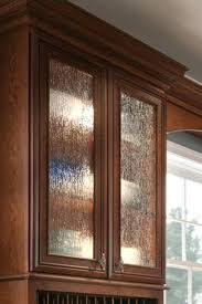 glass door inserts for cabinets gallery doors design modern with kitchen cabinet plans canada decorating your
