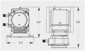 tao tao 110 wiring diagram best of 110cc atv engine diagram diagram of tao related post