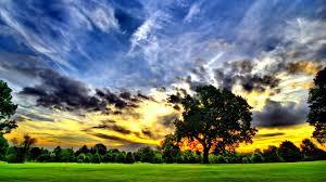 nature backgrounds hd. Beautiful Nature Download And Nature Backgrounds Hd K