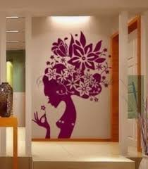 removable decal at home wall art mural vinyl handmade high quality premium iron contemporary cheap canvas unique design on home wall arts with wall art design ideas removable decal at home wall art mural vinyl
