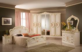 Italian luxury bedroom furniture Luxury Italy Italian Luxury Classic Bedroom Furniture Italian Luxury Classic Bedroom Furniture Luxury Classic Bed For