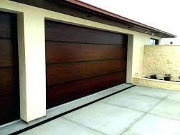 how much do garage door openers cost cost to install garage door how much does it