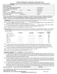 florida wind mitigation inspection form wind mitigation inspection form 2012 fill online printable