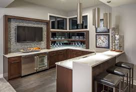 Kitchens By Design Omaha Ckf