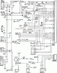 1972 chevy c10 wiring diagram wiring diagram 86 chevy truck wiring diagram diagrams