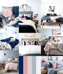 Navy Blue And Gray Bedroom Ideas Dark Blue And Gray Bedroom Best Navy  Master Bedroom Ideas On Navy Bedrooms Navy And Grey Navy Blue And Gray  Bedroom Ideas