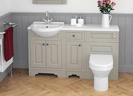 gloss gloss modular bathroom. Atlanta\u0027s Traditional Bathroom Furniture - If You\u0027re Looking For A More Gloss Modular