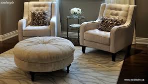 master bedroom sitting area furniture. Master Bedroom Seating Area - Soulstyle Sitting Furniture A