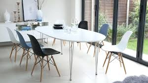 white round extending dining table garage gorgeous style dining table oval extending and set with exciting room inspirations white round extending dining