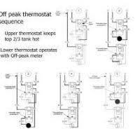 trane weathertron thermostat wiring diagram wiring schematics 7 wire thermostat wiring diagram unique bay28x138 trane weathertron trane furnace schematic diagram trane bay28x138a wiring
