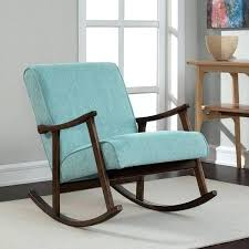 wooden rocking chairs for sale. Pleasing Vintage Wooden Rocking Chair X2275059 Retro Sale Chairs For