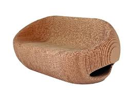 karton cardboard furniture. woonaccessoires van karton cardboard chaircardboard furniture c