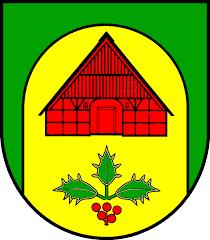 Borstel