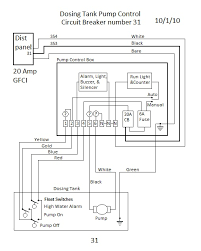 electrical diagrams circuits 33 34 35 36 convectair room heaters circuit 37 39 crawl space 240v receptacle circuit 38 40 water heater