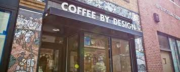 Inspired by imissmybar , imisstheoffice , and coffitivity. Visit Coffee By Design