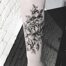 украинаtattoo Instagram Photos And Videos My Social Mate