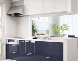 ikea usa lighting. Photos Of The Best Ikea Kitchen Ideas Hypnotizing Island Base Engaging Wall Infatuate Lighting Usa Extraordinary U