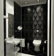 Small Picture Nice Bathroom Shower Wall Tiles Wood Look Shower Wall Tile jpg 7del