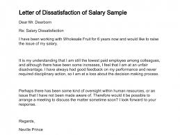Requesting A Salary Increase 8 Salary Increase Templates Excel Pdf Formats