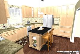 100 home design 3d windows 10 100 home design 3d anuman