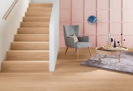 new coordinating wood stair nosings to match hardwood staircases and floorings