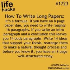 essay essaytips paragraph on education in english essay  40 life hacks you wish you knew sooner