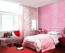 Bedroom Decorating Ideas For Girl Large Size Of Bedroom Bedroom Design  Photo Gallery Modern Bedroom Ideas . Bedroom Decorating Ideas For Girl ...