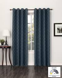 Macys Curtains For Living Room Ombre Curtains Macys