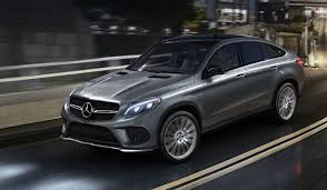 Request a dealer quote or view used cars at msn autos. 2018 Mercedes Benz Amg Gle 43 Greater Phoenix In Business Magazine