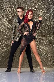Dancing with the Stars Season 27 Cast Revealed | Dancing with the ...
