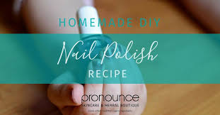diy nail polish is perfect for kids and summer pedicures ounceskincare