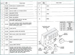 1995 dodge dakota radio wiring harness ram diagram 95 transmission 1997 Dodge Dakota 4x4 Wiring Harness at Dodge Dakota 93 Cab Wiring Harness