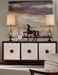 Marge Carson Bedroom Furniture The Sonoma Collection At Marge Carson Lcdq
