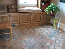laminated flooring floor tile looks like brick wood look laminate floors r best stone that pavers