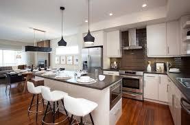 favorable kitchen breakfast bar lights hanging lights for kitchen bar pendant lights for kitchen breakfast bar kitchen design jpg