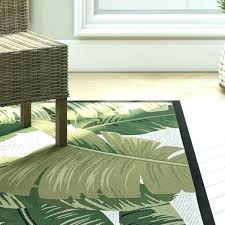 hunter green area rugs home palm lily hunter green ivory indoor outdoor area rug reviews wicker hunter green area rugs