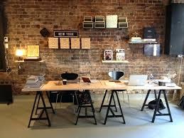 office ideas pinterest. Pinterest Office Ideas Creative Space Spaces Chicago Address D