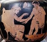 ancient Greece Medicine