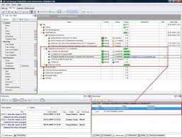 Project Management In Access Free File Collaboration In Project Management