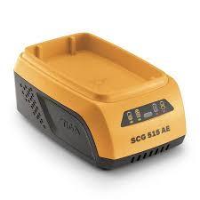 <b>Зарядное устройство Stiga</b> SCG 515 AE - цена в Москве, купить ...