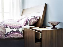 ikea furniture colors. 2014 pantone color of the year radiant orchid try this at home purple bedding and medium brown furniture make an attractive pair ikea colors k