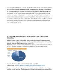 scarcity of water essay scarcity of water essay scarcity of water in essay water essay